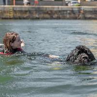 Newfoundland Water Rescue