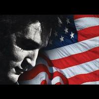 Elvis Tribute Night - Knowle