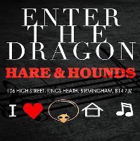 Enter The Dragon - House Classics