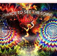 Chance to See the Sound (CSS)