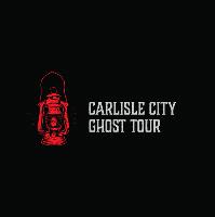 Carlisle City Ghost Tour