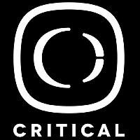 Critical w/ Ivy Lab, Alix Perez, Emperor, Kasra, Foreign Concept