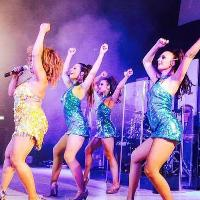 Tina Turner Tribute - Longbridge