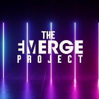 The Emerge Project : UV Party