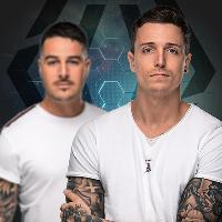 Colours Presents: Blasterjaxx