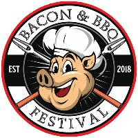 Bacon and BBQ Festival
