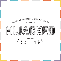Hijacked Festival 2016
