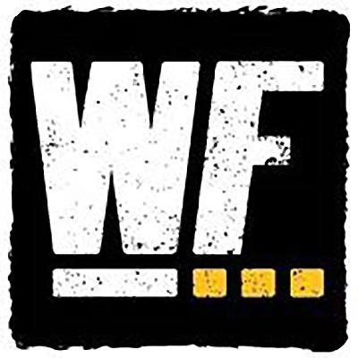 Wrestling For... CLIC SARGENT