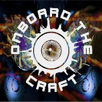 Onboard the Craft 2020
