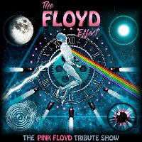 The Floyd Effect
