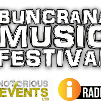 Buncrana Music Festival 2019
