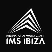 IMS - Imternational Music Summit Dalt Vila