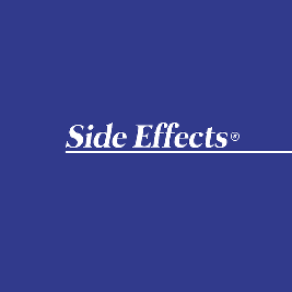 Side Effects // Freshers Party