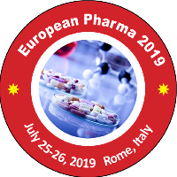 Pharmaceutical Science Conferences 2019