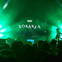Bonanza 2nd Birthday Special