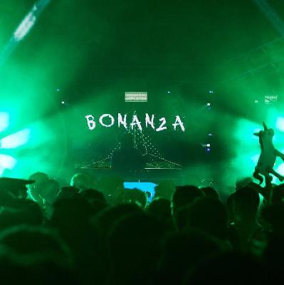 Bonanza Street Carnival - 2nd Birthday Special