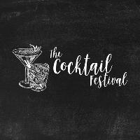 The Cocktail Festival