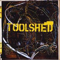 Graham Massey (808 State) & Toolshed
