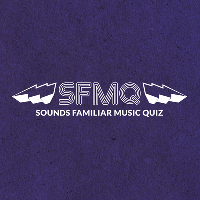 Sounds Familiar Music Quiz & Disco
