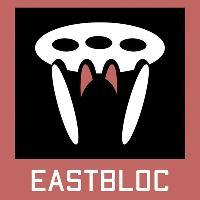 Eastbloc 002 - ft. Arc Nade, BadJah and DMK