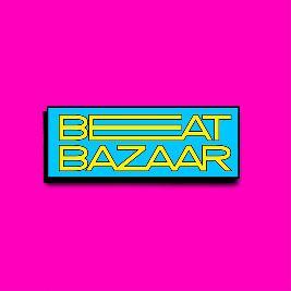 Beatbazaar Festival