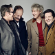 The Boomtown Rats Event Title Pic