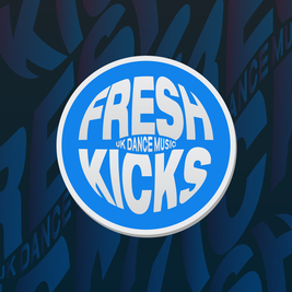 FRESH KICKS / BOURNEMOUTH FRESHERS 2021 / THE 3 WEEK PARTY