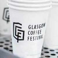 Glasgow Coffee Festival 2017