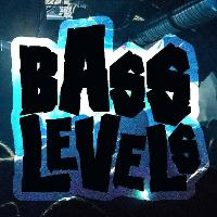 Bass-Levels A2 Leavers Party