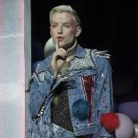 Everybody's Talking About Jamie Live from the Apollo Theatre.