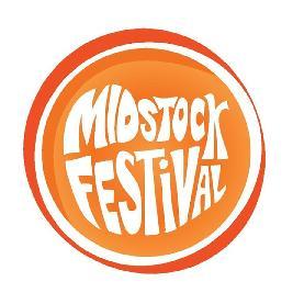 Midstock Festival 2022