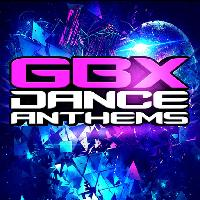 GBX Dance Anthems with George Bowie