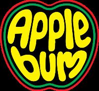 Applebum / Manchester / Halloween HipHop Horror Show