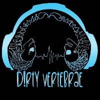 Dirty Vertebrae