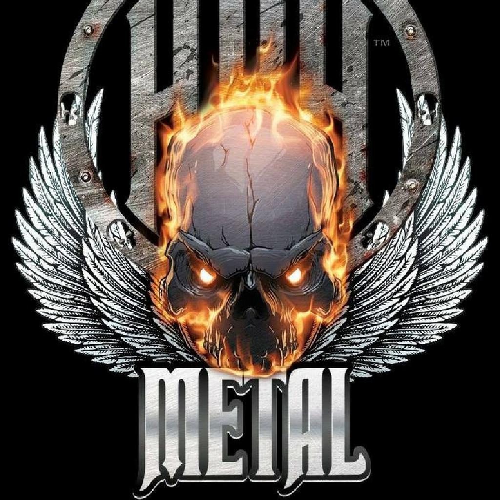 HRH Metal Festival II