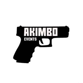 AKIMBO Presents   BROWNSON
