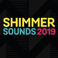 Shimmer Sounds