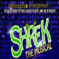Astravaganza Entertainment present: Shrek the Musical