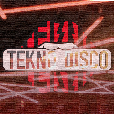 Tekno Disco Season Launch Party [Manchester]
