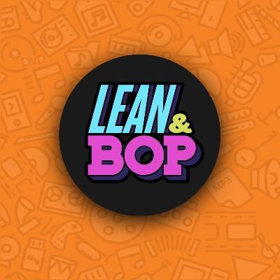 Lean & Bop - In Da Club