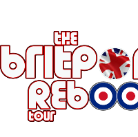 The Britpop Reboot 2019 - Blur2 / The Verve Experience / Pulp