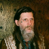 Dylan Carlson live at Soup Kitchen