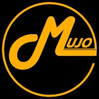 MUJO // Night & Day Cafe