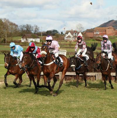 Enjoy Bank Holiday Monday At Eyton Races Eyton On Severn