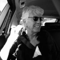 An Intimate evening with songs and stories with Graham Nash