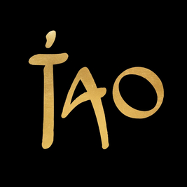 TAO - The relaunch