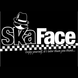 Ska Face - New Years Eve