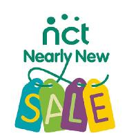 Nearly New Sale (NCT Chorley and Leyland)