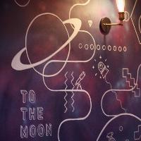 Liquid Lunar Sessions #19 - liquid dnb open decks