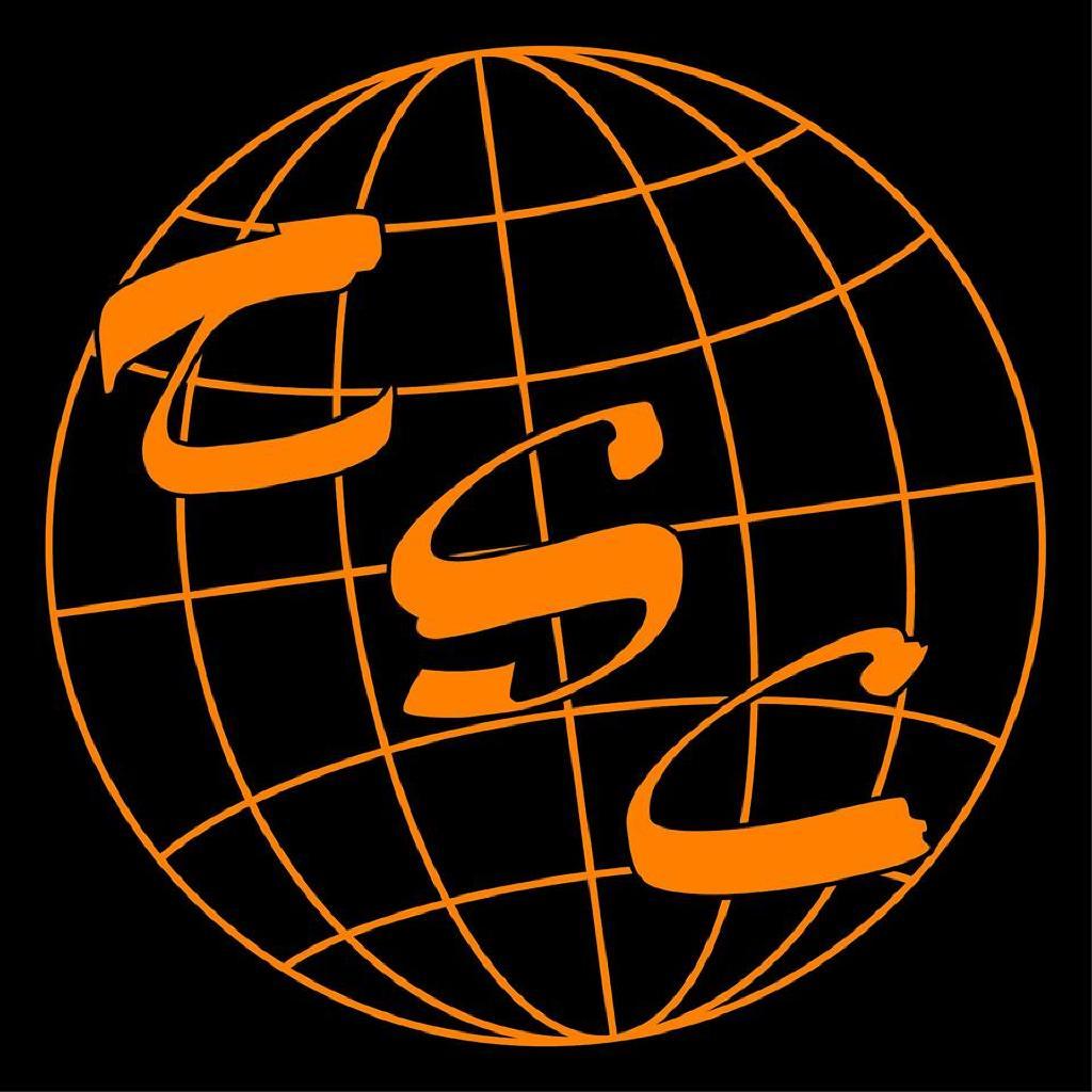 AGMP presents THE STYLE COUNCILLORS 'Our Favourite Shop' Tour